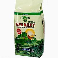 Bột kem không sữa New Milky Extra - gói 1kg