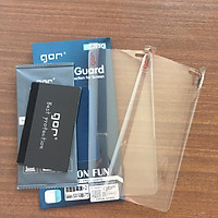 Dán dẻo Gor Samsung Galaxy S10 5G ( 2 Miếng Mặt Trước) - Hàng nhập khẩu