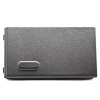 PIN cho LAPTOP ASUS F80 N80VN N80VC N81VG A32-A8