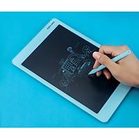 Bảng viết điện tử tự xóa kèm bút vẽ tiện lợi - Hàng nhập khẩu