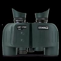 Ống nhòm đo khoảng cách Steiner LRF 1700 8x30 - Hàng chính hãng