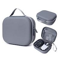 Portable Waterproof Nylon Storage Bag Mini Airplane Carrying Case Box for DJI Mavic Mini Drone