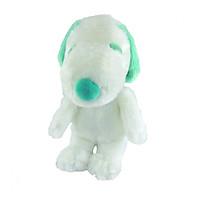 Gấu bông Snoopy _ Size 20cm