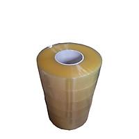 Combo 6 cuộn Băng dính trong 1kg MS001