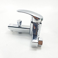 Vòi sen nóng lạnh, Củ Sen Tắm CSNL33