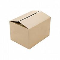 Bộ 30 thùng 10x7x7 cm - Hộp Carton đóng hàng 3 lớp
