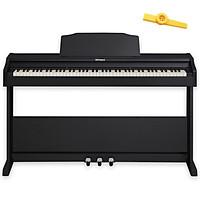 Đàn Piano Điện Roland RP102 (Digital Piano RP-102) - Kèm Kèn Kazoo DreamMaker