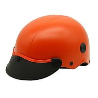 Mũ bảo hiểm chính hãng NÓN SƠN A-CM-259