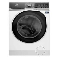 Máy giặt sấy Electrolux Inverter 11 kg EWW1141AEWA ( hàng chính hãng)