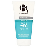 Sữa rửa mặt dành cho nam B.Men Original Face Wash 150ml