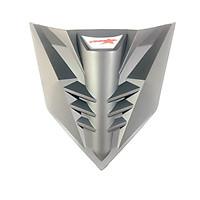 Ốp mặt nạ xe cho dòng xe Winner X Greennetworks