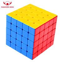 Rubik 5x5 cao cấp