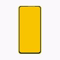 Kính cường lực 9D cho điện thoại VSmart Full keo màn hình, siêu bền, siêu cứng, ôm sát máy, chống chầy, chống bụi - Hàng chính hãng