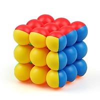 Đồ Chơi Rubik YJ Round Ball 3x3x3
