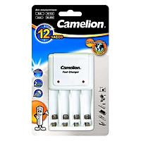 Máy sạc pin Camelion BC 1010B - Hàng nhập khẩu