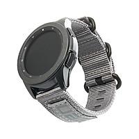 Dây đeo Samsung Galaxy Watch 42mm UAG NATO Series - hàng chính hãng