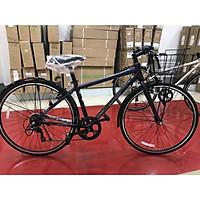 xe đạp thể thao maruishi Deut