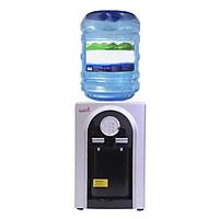 Cây Lọc Nước Nóng Lạnh Goodlife GL-LN04 - Hàng chính hãng