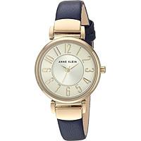 Đồng hồ đeo tay hiệu Anne Klein AK/2156CHNV