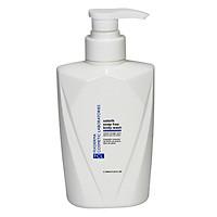 Sữa Tắm Dưỡng Ẩm Cho Da Nhạy Cảm Fixderma FCL Oatsilk Soap Free Body Wash (400ml)