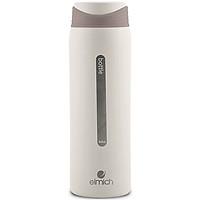 Bình giữ nhiệt Elmich inox 304 EL3664 (500ml)