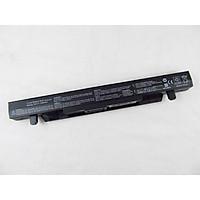 Pin Laptop dành cho ASUS GL552 (A4N1424)- 4 CELL - Asus ROG FX-PLUS GL552J GL552V GL552VW-DH71 ZX50VW