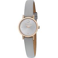 Đồng hồ nữ Pierre Cardin chính hãng CCM.0506