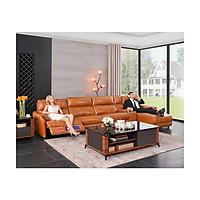 Bộ sofa thông minh cao cấp nhập khẩu S-U5090M-1CN