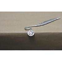 Bookmark 12 cung hoàng đạo – Bạch Dương – Aries