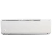 Máy lạnh Inverter Gree GWC09QB-K3DNB6B (1.0HP) - Hàng chính hãng - Chỉ giao tại HCM