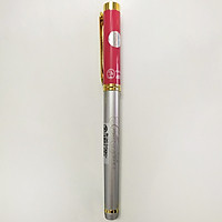 Bút Máy Thầy Ánh SH-040 Calligraphy (Màu Ngẫu Nhiên)