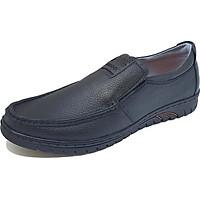 Giày Lười Da Bò Thời Trang Nam SODOHA SDH8299