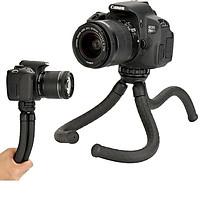 Chân bạch tuộc 25cm LZ-30 cho máy ảnh