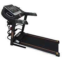 Máy chạy bộ đa chức năng Gymlink H900