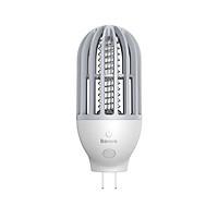Đèn bắt muỗi, diệt côn trùng, đèn ngủ Baseus Linlon Lamp BASEUS LED Electric Mosquito Killer Fly