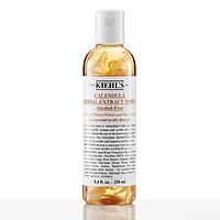 Nước hoa cúc Kiehls Calendula Herbal-Extract Toner Alcohol-Free