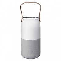 Loa Samsung Wireless Speaker Bottle design - Hàng chính hãng