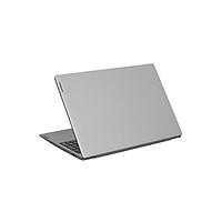 Laptop LENOVO IDEAPAD 3 15IIL05 (81WE003RVN). Intel Core i3 1005G1/4GB/512GB - Hàng Nhập Khẩu