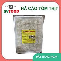 [Chỉ giao HCM] Há Cảo Tôm Thịt - 500g