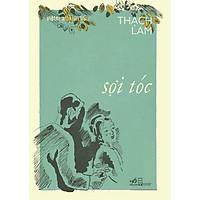 Sách - Sợi tóc (Việt Nam danh tác) (tặng kèm bookmark thiết kế)