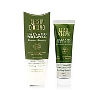 Dầu Xả Ô-liu Olive Complex Hair Conditioner Repairing - Protecting 150ml
