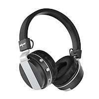 Tai nghe chụp tai Zealot hàng chính hãng dùng để chơi game nghe nhạc dành cho cả nam và nữ