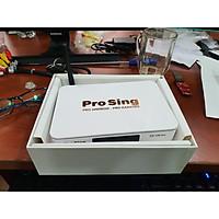 Đầu Karaoke TV Box PS-1000 Pro mini Dòng Karaoke Mới Nhất Nhiều tính năng nhất - Hàng Chính Hãng