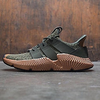 Men Casual Sport Breathable Comfortable Outdoor Sneaker Shoes