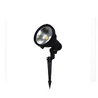 Đèn chiếu hắt Spike FK-CD150