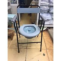 Ghế bô vệ sinh G899