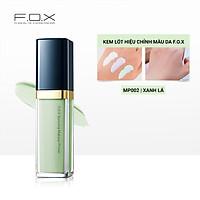Kem Lót Hiệu Chỉnh Màu Da F.O.X - SPF30 Stunning Makeup Primer SPF30 30ml