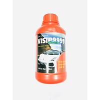 Nước mát ASTON VISIP 9999 xe tay ga ô tô