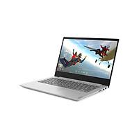 LapTop Lenovo IdeaPad S340 14IIL 81VV003VVN | Core i3_1005G1 | 8GB | 512GB SSD PCIe| Win 10 | 14