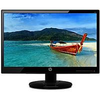Màn hình máy tính LCD HP 19ka 18.5